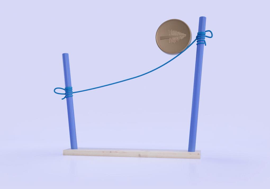 Treetop Online balanced