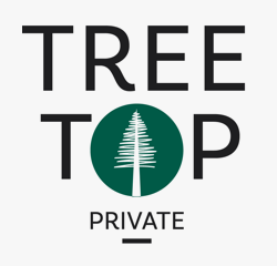 Treetop Private